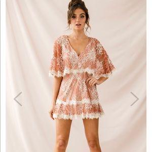 Selfie Leslie Dresses - Selfie Leslie dress